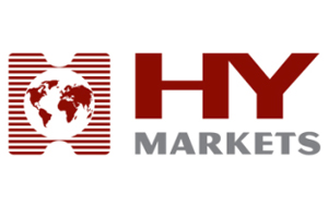 HyMarkets брокер