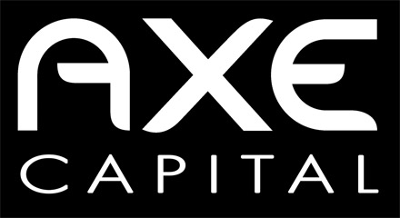 axe capital брокер отзывы