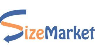 Size Market отзывы трейдеров