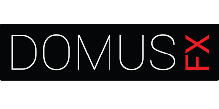 DomusFX-отзывы-клиентов
