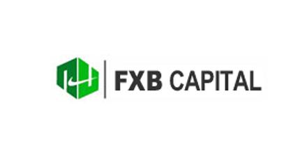 fxb-capital-отзывы